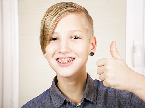 Why choose an orthodontic specialist over a general dentist?